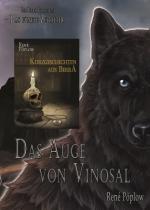 Das Auge von Vinosal + Kurzgeschichten